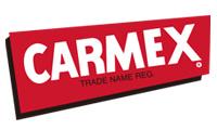 carmex International製品